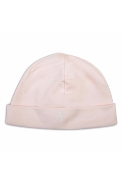 Shoptiques Product: Baby Girls Hat