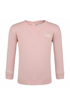 Shoptiques Product: Baby Girls Sweater