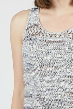 Shoptiques Product: Avery Knit Tank