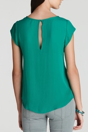 Joie Rancher Court Top - Side cropped