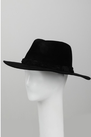 Fame Accessories Ranchers Hat - Product Mini Image