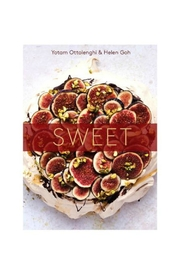 Random House Sweet - Product Mini Image