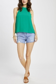 Gentle Fawn RANI TOP - Front cropped