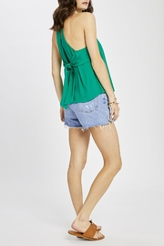Gentle Fawn RANI TOP - Side cropped