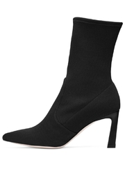 Stuart Weitzman Rapture 75 Boots - Product Mini Image