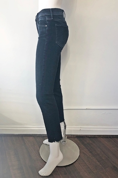 Mother Rascal Ankle Jean - Alternate List Image