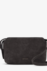 Matt & Nat Raven Crossbody Bag - Product Mini Image