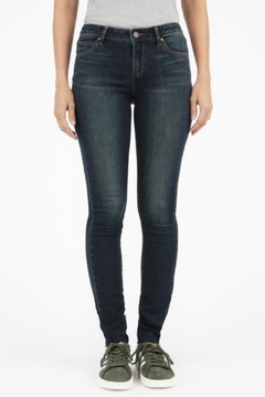 Articles of Society Raw Heam Skinny - Product List Image