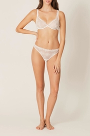 Marie Jo Ray Underwire Triangle - Product Mini Image