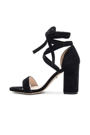 Raye Laurel Strappy Heel - Product Mini Image