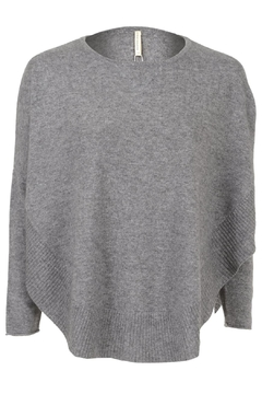 Shoptiques Product: Rayna Cashmere Sweater