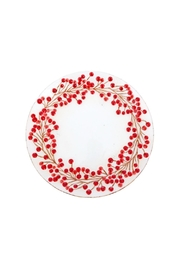 RAZ Imports Berry Platter - Product Mini Image