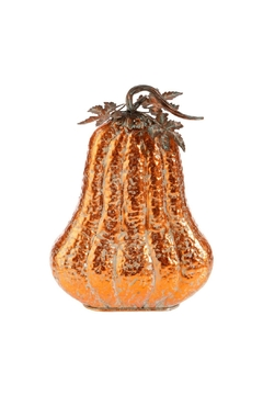 Shoptiques Product: Orange Pumpkin