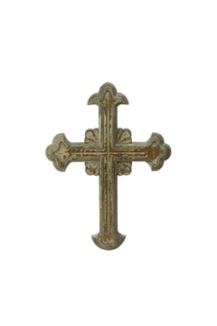 Shoptiques Product: Hanging Cross