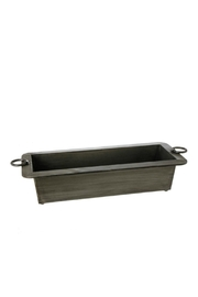 RAZ Imports Metal Tray - Product Mini Image