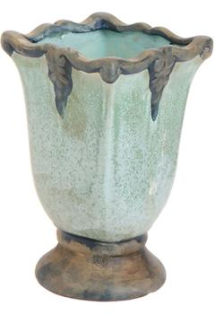 Shoptiques Product: Decorative Container
