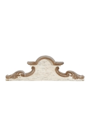 RAZ Imports Chic Wall Art - Front cropped