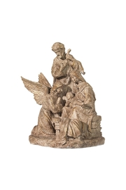 RAZ Imports Holy Family - Product Mini Image