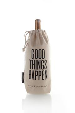 Shoptiques Product: Wine Bag