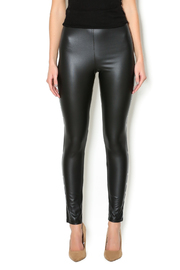 RD Style Faux Leather Legging - Product Mini Image