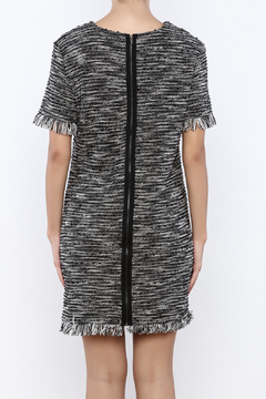 Shoptiques Product: Knit Dress