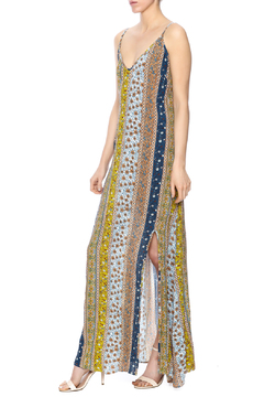 RD Style Printed Maxi Dress - Product List Image