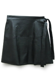RD Style Pick Up Skirt - Product Mini Image