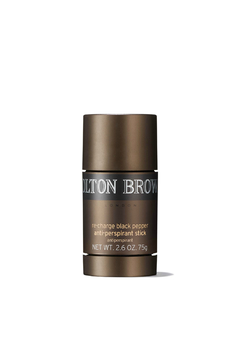 Molton Brown Re-charge Black Pepper Anti-perspirant Stick - Product List Image