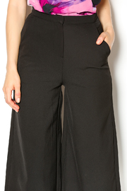 re:named Black Culottes - Other