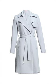 Shoptiques Product: Cindy Trench Coat