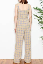 re:named Plaid Pants - Other