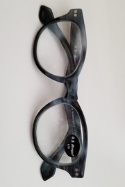 A. J. Morgan Reading Glasses - Product Mini Image
