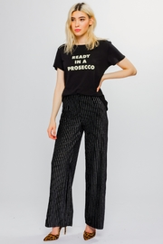 Sub Urban Riot Ready In A Prosecco - Side cropped