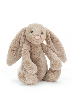 Jellycat  Really Big Bashful Beige Bunny - Product List Image
