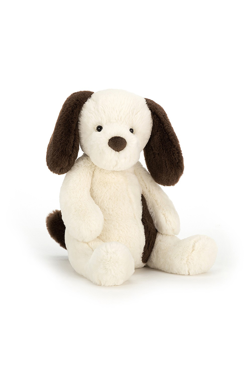 Jellycat  Really Big Puffles Puppy - Main Image