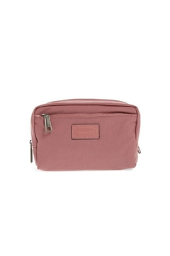 Rebecca Minkoff Cosmetic Pouch - Alternate List Image