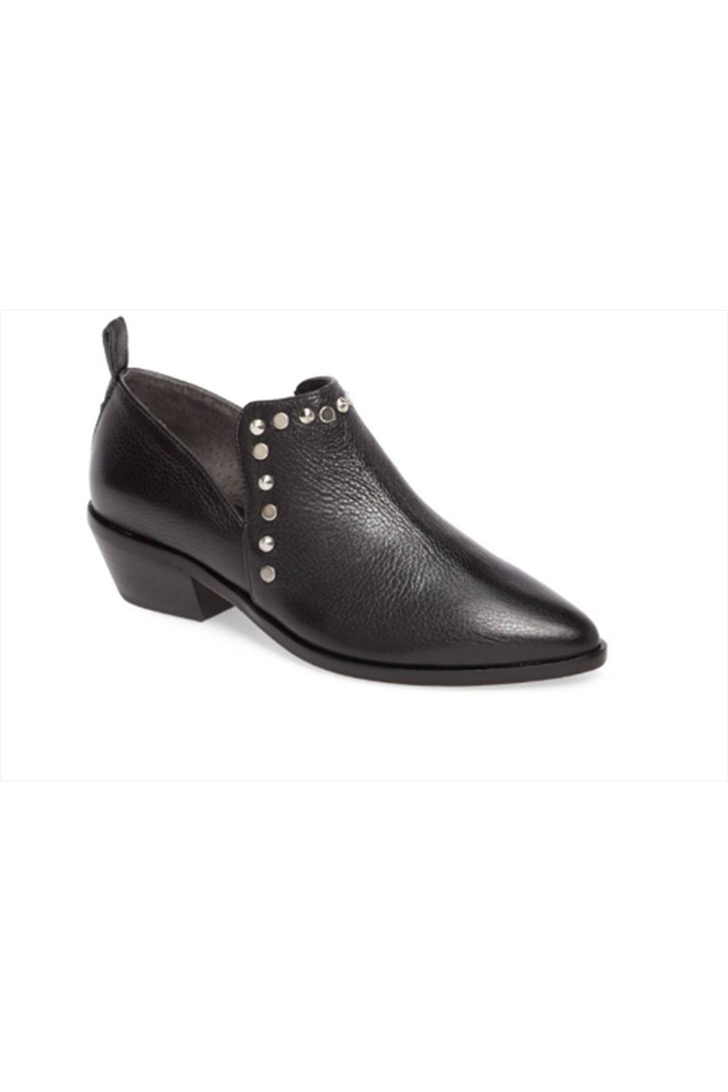 Rebecca Minkoff Annette Booties - Front Full Image