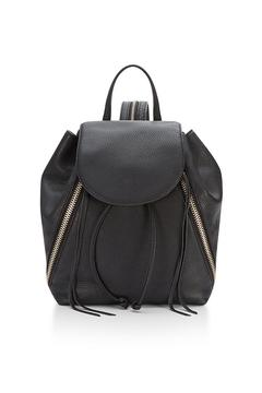 Shoptiques Product: Bryn Backpack