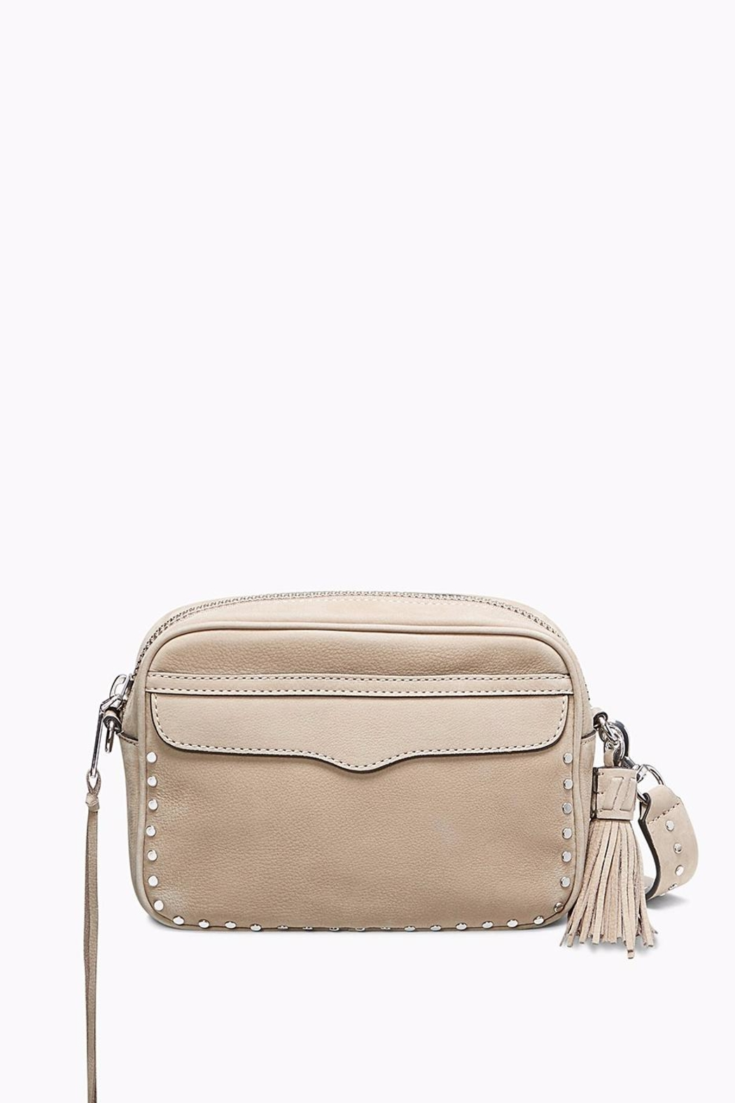 Rebecca Minkoff Bryn Camera Bag - Main Image