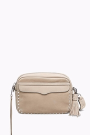 Rebecca Minkoff Bryn Camera Bag - Front cropped