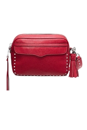 Rebecca Minkoff Bryn Camera Bag - Product Mini Image