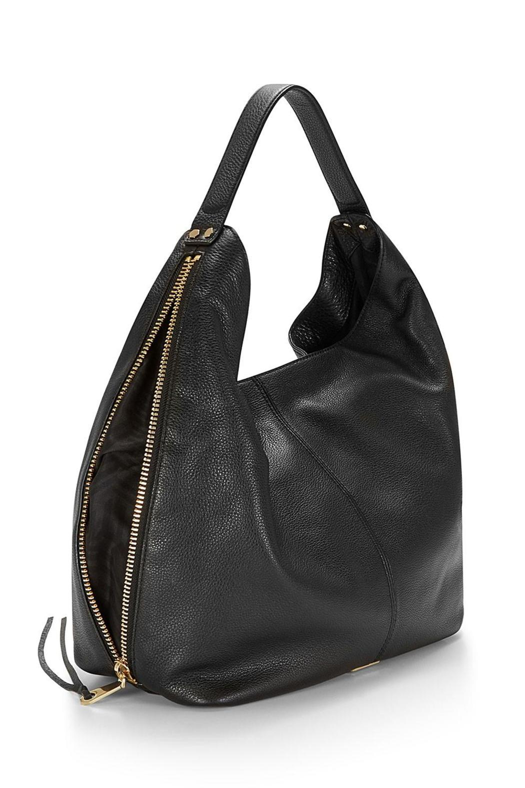 1e3a4298a Rebecca Minkoff Bryn Double Zip Hobo from Hudson Valley by Bfree ...