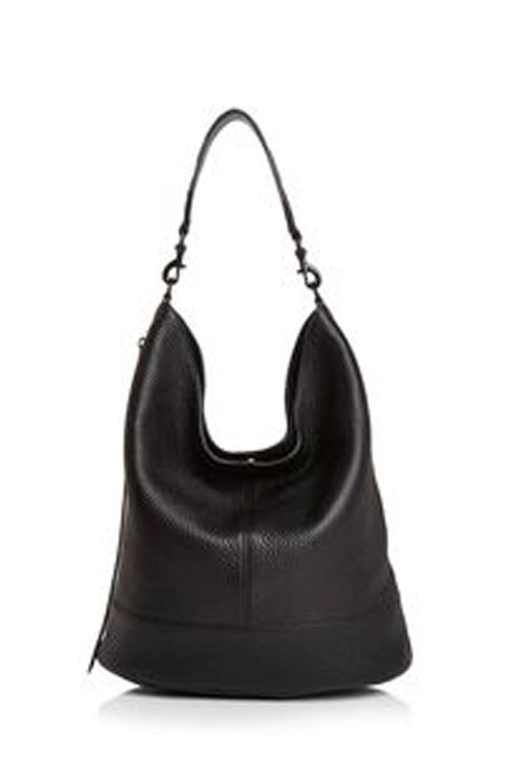 1f472c8bc11 Rebecca Minkoff Bucket Hobo Bag from New York by Let s Bag It ...