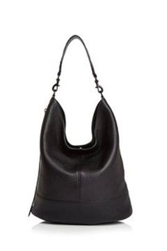 Shoptiques Product: Bucket Hobo