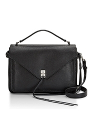 Rebecca Minkoff Darren Messenger Bag - Product Mini Image