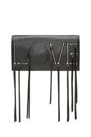 Rebecca Minkoff Easyrider Love Clutch - Product Mini Image