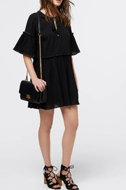 Rebecca Minkoff Helen Dress - Product Mini Image
