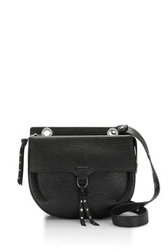 Rebecca Minkoff Jane Saddle Bag - Product List Image