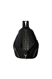 Rebecca Minkoff Julian Nylon Backpack - Product Mini Image
