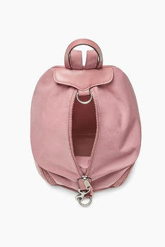 Rebecca Minkoff Julian Nylon Backpack - Alternate List Image